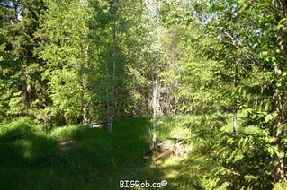 Photo 35: 4827 Goodwin Road in Eagle Bay: Vacant Land for sale : MLS®# 10116745