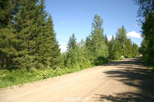 Photo 38: 4827 Goodwin Road in Eagle Bay: Vacant Land for sale : MLS®# 10116745