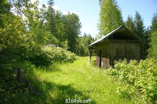 Photo 25: 4827 Goodwin Road in Eagle Bay: Vacant Land for sale : MLS®# 10116745