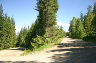 Photo 40: 4827 Goodwin Road in Eagle Bay: Vacant Land for sale : MLS®# 10116745