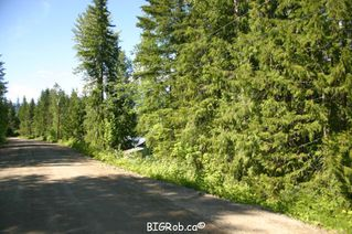 Photo 3: 4827 Goodwin Road in Eagle Bay: Vacant Land for sale : MLS®# 10116745