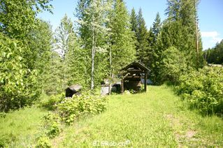 Photo 8: 4827 Goodwin Road in Eagle Bay: Vacant Land for sale : MLS®# 10116745