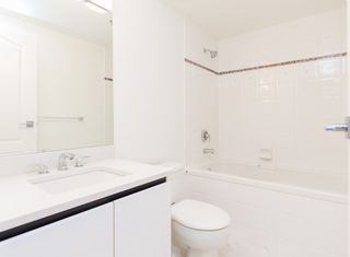 Photo 11: 103 1132 HARO STREET in Vancouver: West End VW Condo for sale (Vancouver West)  : MLS®# R2064892