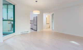 Photo 9: 103 1132 HARO STREET in Vancouver: West End VW Condo for sale (Vancouver West)  : MLS®# R2064892