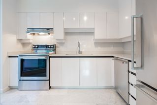 Photo 4: 103 1132 HARO STREET in Vancouver: West End VW Condo for sale (Vancouver West)  : MLS®# R2064892