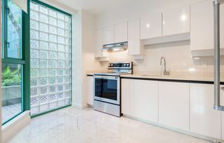 Photo 5: 103 1132 HARO STREET in Vancouver: West End VW Condo for sale (Vancouver West)  : MLS®# R2064892