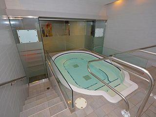 Photo 11: 637 Lake Shore Blvd W Unit #513 in Toronto: Niagara Condo for sale (Toronto C01)  : MLS®# C3574090
