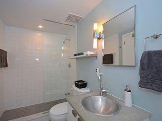 Photo 8: 637 Lake Shore Blvd W Unit #513 in Toronto: Niagara Condo for sale (Toronto C01)  : MLS®# C3574090