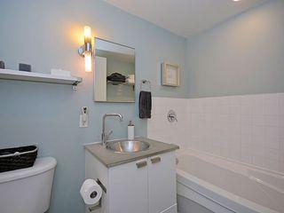Photo 9: 637 Lake Shore Blvd W Unit #513 in Toronto: Niagara Condo for sale (Toronto C01)  : MLS®# C3574090