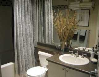 """Photo 4: 1425 W 6TH Ave in Vancouver: False Creek Condo for sale in """"PORTICO"""" (Vancouver West)  : MLS®# V621662"""