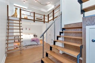 Photo 13: 62 Claremont St Unit #6 in Toronto: Trinity-Bellwoods Condo for sale (Toronto C01)  : MLS®# C3739057