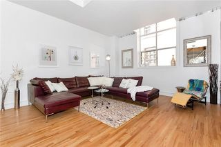 Photo 8: 62 Claremont St Unit #6 in Toronto: Trinity-Bellwoods Condo for sale (Toronto C01)  : MLS®# C3739057