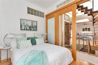 Photo 16: 62 Claremont St Unit #6 in Toronto: Trinity-Bellwoods Condo for sale (Toronto C01)  : MLS®# C3739057
