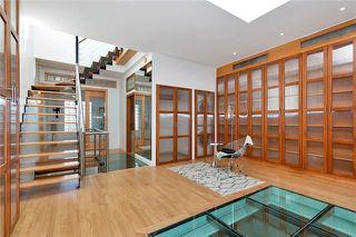 Photo 12: 62 Claremont St Unit #6 in Toronto: Trinity-Bellwoods Condo for sale (Toronto C01)  : MLS®# C3739057