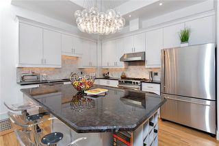 Photo 9: 62 Claremont St Unit #6 in Toronto: Trinity-Bellwoods Condo for sale (Toronto C01)  : MLS®# C3739057