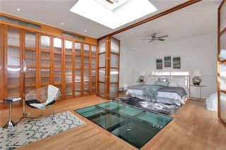 Photo 11: 62 Claremont St Unit #6 in Toronto: Trinity-Bellwoods Condo for sale (Toronto C01)  : MLS®# C3739057