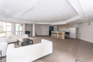Photo 20: 510 210 ELEVENTH STREET in New Westminster: Uptown NW Condo for sale : MLS®# R2281064
