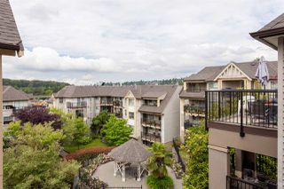 Photo 16: 510 210 ELEVENTH STREET in New Westminster: Uptown NW Condo for sale : MLS®# R2281064