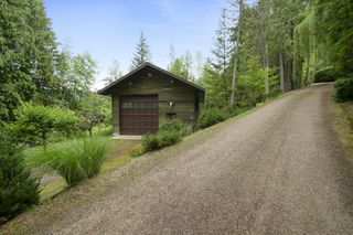 Photo 46: 6293 Armstrong Road: Eagle Bay House for sale (Shuswap Lake)  : MLS®# 10182839