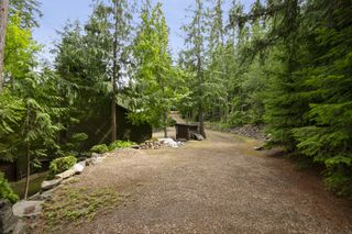 Photo 70: 6293 Armstrong Road: Eagle Bay House for sale (Shuswap Lake)  : MLS®# 10182839