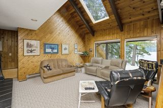 Photo 13: 6293 Armstrong Road: Eagle Bay House for sale (Shuswap Lake)  : MLS®# 10182839