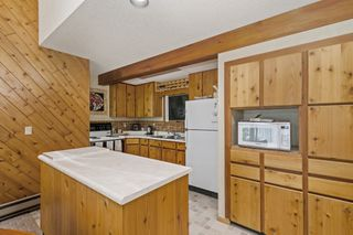 Photo 6: 6293 Armstrong Road: Eagle Bay House for sale (Shuswap Lake)  : MLS®# 10182839