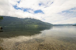 Photo 67: 6293 Armstrong Road: Eagle Bay House for sale (Shuswap Lake)  : MLS®# 10182839