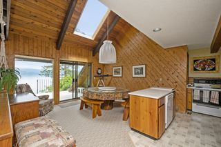 Photo 5: 6293 Armstrong Road: Eagle Bay House for sale (Shuswap Lake)  : MLS®# 10182839