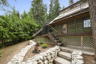 Photo 63: 6293 Armstrong Road: Eagle Bay House for sale (Shuswap Lake)  : MLS®# 10182839