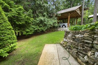 Photo 52: 6293 Armstrong Road: Eagle Bay House for sale (Shuswap Lake)  : MLS®# 10182839