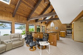 Photo 15: 6293 Armstrong Road: Eagle Bay House for sale (Shuswap Lake)  : MLS®# 10182839