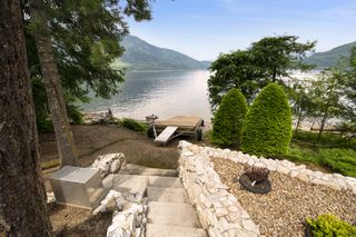 Photo 54: 6293 Armstrong Road: Eagle Bay House for sale (Shuswap Lake)  : MLS®# 10182839
