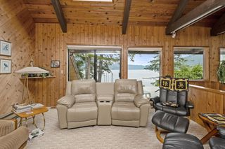 Photo 14: 6293 Armstrong Road: Eagle Bay House for sale (Shuswap Lake)  : MLS®# 10182839