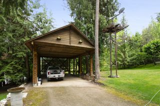 Photo 61: 6293 Armstrong Road: Eagle Bay House for sale (Shuswap Lake)  : MLS®# 10182839
