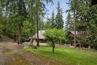 Photo 75: 6293 Armstrong Road: Eagle Bay House for sale (Shuswap Lake)  : MLS®# 10182839