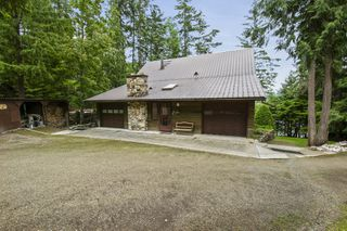 Photo 49: 6293 Armstrong Road: Eagle Bay House for sale (Shuswap Lake)  : MLS®# 10182839