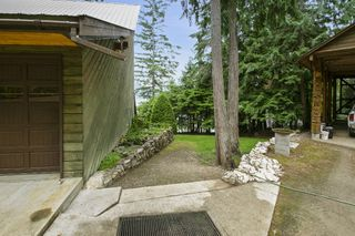 Photo 50: 6293 Armstrong Road: Eagle Bay House for sale (Shuswap Lake)  : MLS®# 10182839