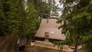 Photo 79: 6293 Armstrong Road: Eagle Bay House for sale (Shuswap Lake)  : MLS®# 10182839