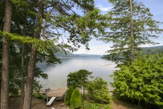 Photo 59: 6293 Armstrong Road: Eagle Bay House for sale (Shuswap Lake)  : MLS®# 10182839