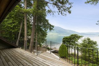 Photo 64: 6293 Armstrong Road: Eagle Bay House for sale (Shuswap Lake)  : MLS®# 10182839