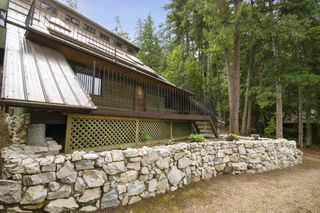 Photo 62: 6293 Armstrong Road: Eagle Bay House for sale (Shuswap Lake)  : MLS®# 10182839