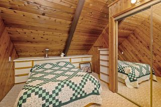 Photo 29: 6293 Armstrong Road: Eagle Bay House for sale (Shuswap Lake)  : MLS®# 10182839