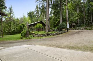 Photo 44: 6293 Armstrong Road: Eagle Bay House for sale (Shuswap Lake)  : MLS®# 10182839