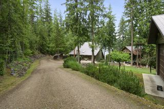Photo 47: 6293 Armstrong Road: Eagle Bay House for sale (Shuswap Lake)  : MLS®# 10182839