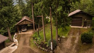 Photo 80: 6293 Armstrong Road: Eagle Bay House for sale (Shuswap Lake)  : MLS®# 10182839