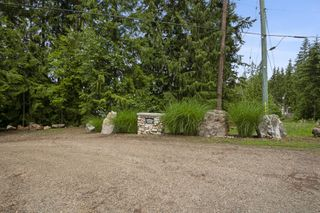 Photo 78: 6293 Armstrong Road: Eagle Bay House for sale (Shuswap Lake)  : MLS®# 10182839