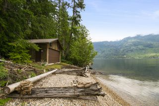 Photo 65: 6293 Armstrong Road: Eagle Bay House for sale (Shuswap Lake)  : MLS®# 10182839