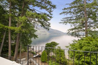 Photo 57: 6293 Armstrong Road: Eagle Bay House for sale (Shuswap Lake)  : MLS®# 10182839