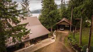 Photo 81: 6293 Armstrong Road: Eagle Bay House for sale (Shuswap Lake)  : MLS®# 10182839