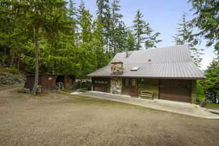 Photo 60: 6293 Armstrong Road: Eagle Bay House for sale (Shuswap Lake)  : MLS®# 10182839